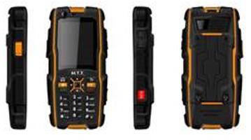 Découvrez notre gamme de téléphones PTI