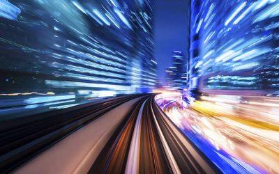 Fibre optique : Une solution proposée par CGCOM Services