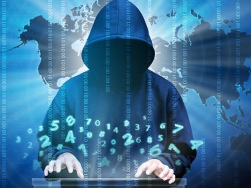 Attention aux attaques informatiques